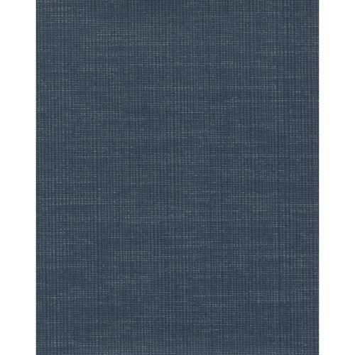Design Digest Pincord Wallpaper