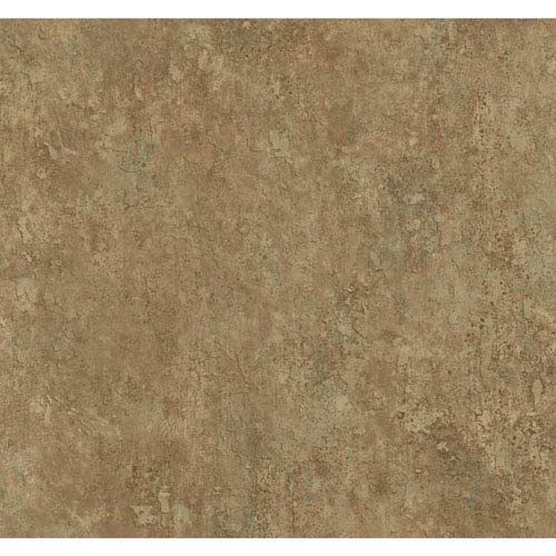 Texture Portfolio Sand and Brown Crackle Texture Wallpaper: Sample Swatch Only