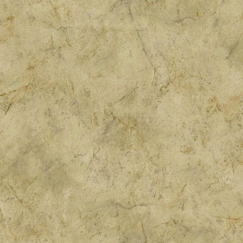 Texture Portfolio Beige and Taupe Marble Wallpaper