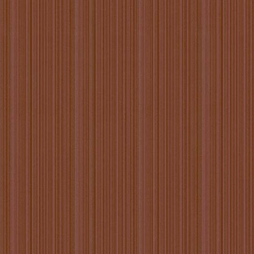 Texture Portfolio Red and Orange Stria Wallpaper
