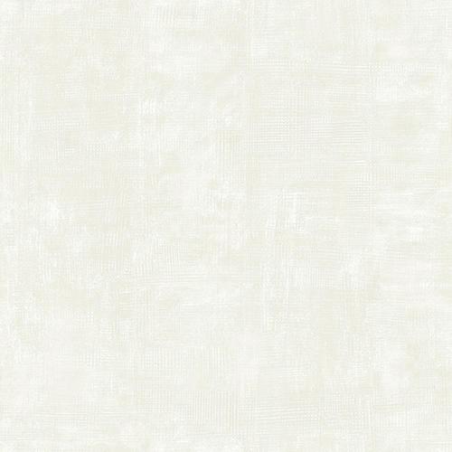 Modern Art Beige Combed Plaid Stripe Wallpaper
