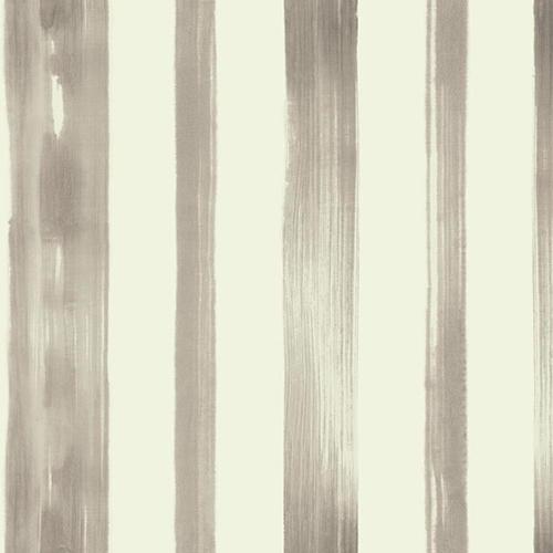 Aviva Stanoff Tan Artisan Brush Wallpaper