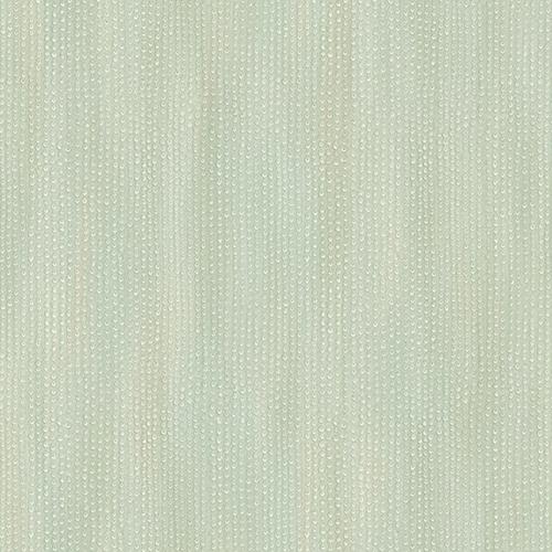 York Wallcoverings Patina Vie Sage Wallpaper