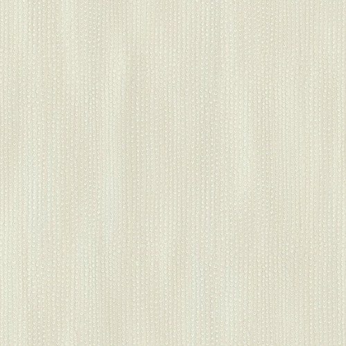 Patina Vie Beige Wallpaper - SAMPLE SWATCH ONLY