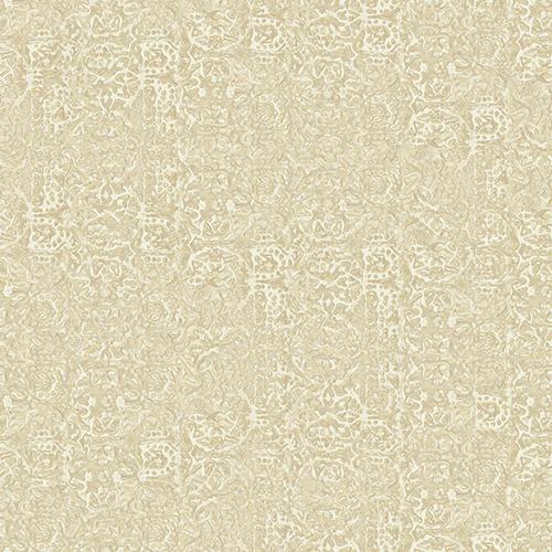 Patina Vie Gold Wallpaper