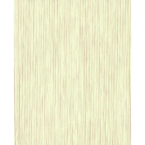 York Wallcoverings Grasscloth II Vertical Paper White Wallpaper - SAMPLE SWATCH ONLY