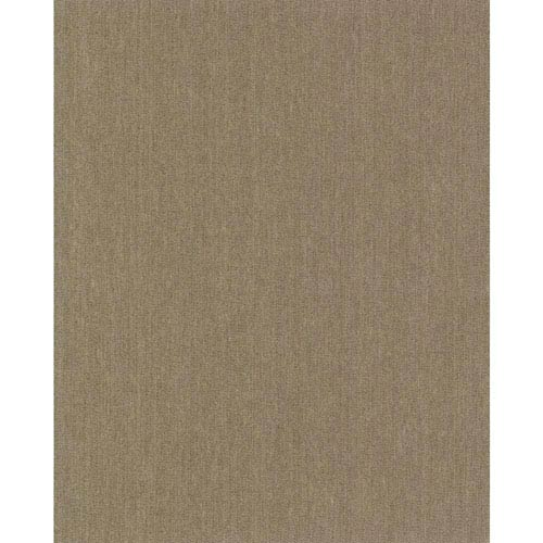 Vertical Silk Wallpaper- SAMPLE SWATCH ONLY