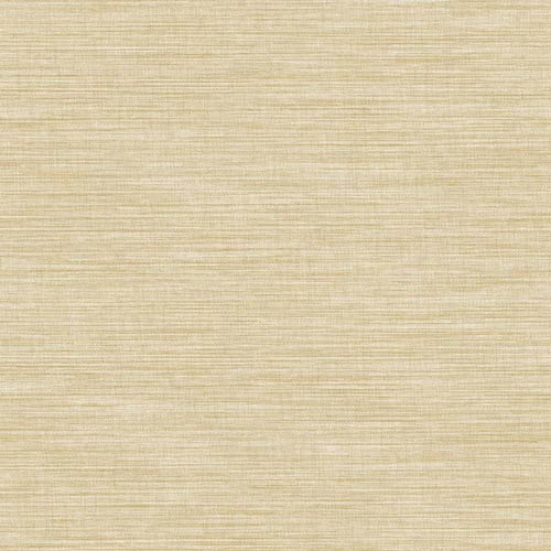 York Wallcoverings Waverly Classics Buff and Ecru Wallpaper