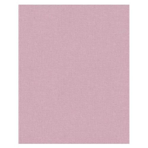 Wallpap-Her Pink Dream Weaver Wallpaper
