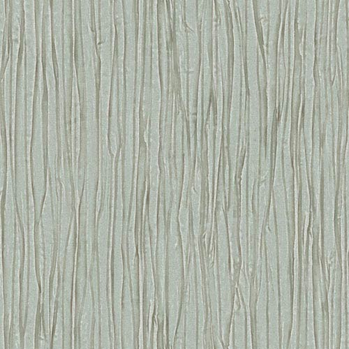 York Wallcoverings Textured Aqua Wallpaper: Sample Swatch Only