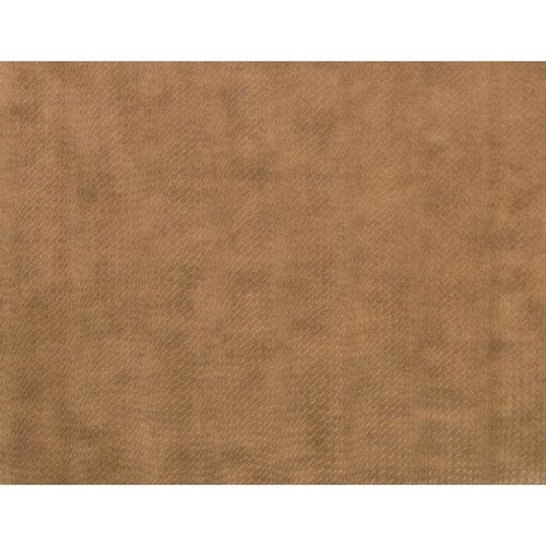 Textured Brown Wallpaper: Sample Swatch Only