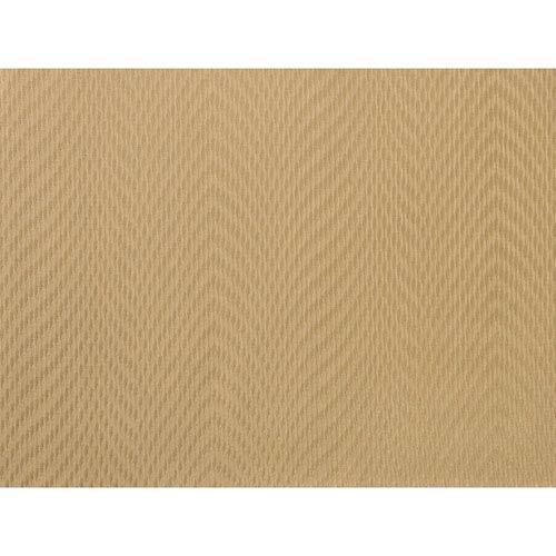 York Wallcoverings Textured Gold Wallpaper
