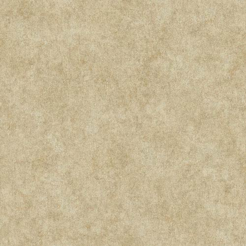 York Wallcoverings Voyage Brilliant Faux Gold Wallpaper