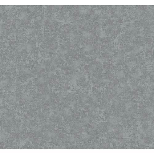 Dazzling Dimensions Mineral Shine Wallpaper