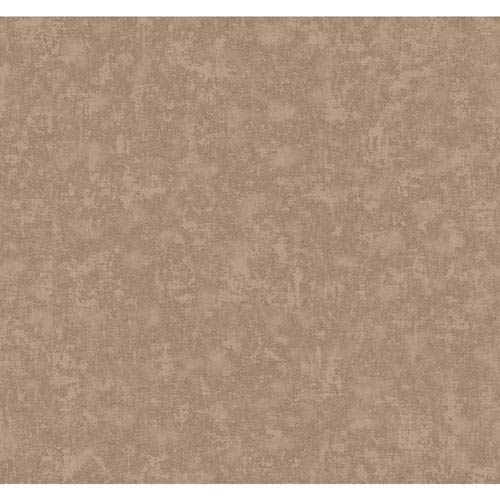 Dazzling Dimensions Mineral Shine Wallpaper- Sample Swatch Only