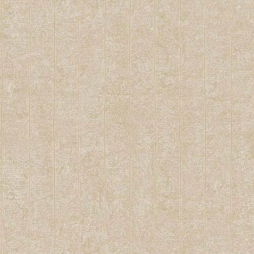 York Wallcoverings Dazzling Dimensions Elemental Stripe Wallpaper