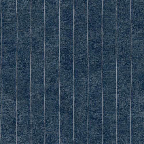 Dazzling Dimensions Elemental Stripe Wallpaper- Sample Swatch Only