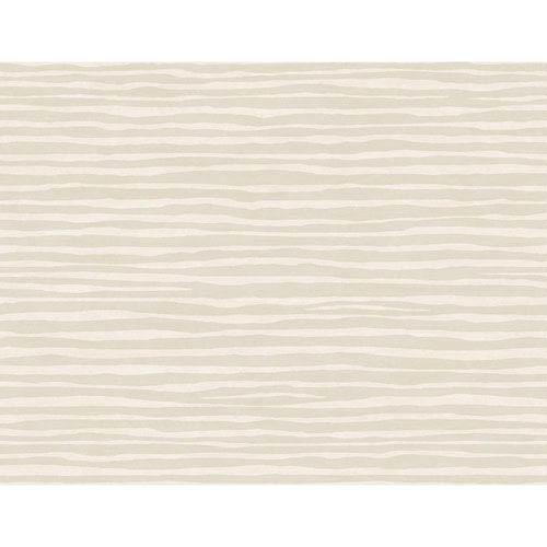 Dazzling Dimensions Terra Nova Wallpaper- Sample Swatch Only