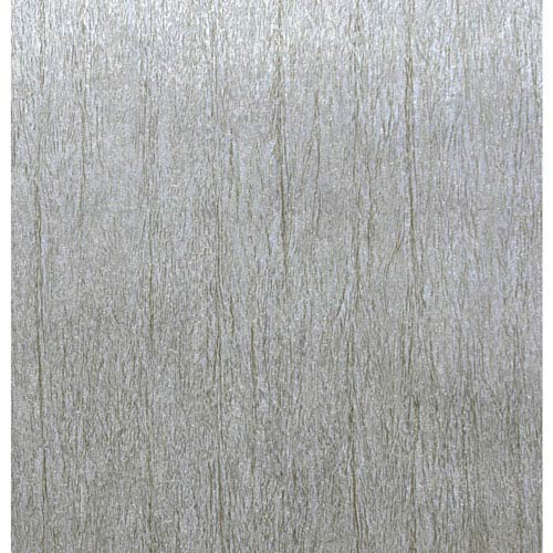 Dazzling Dimensions Natural Texture Wallpaper