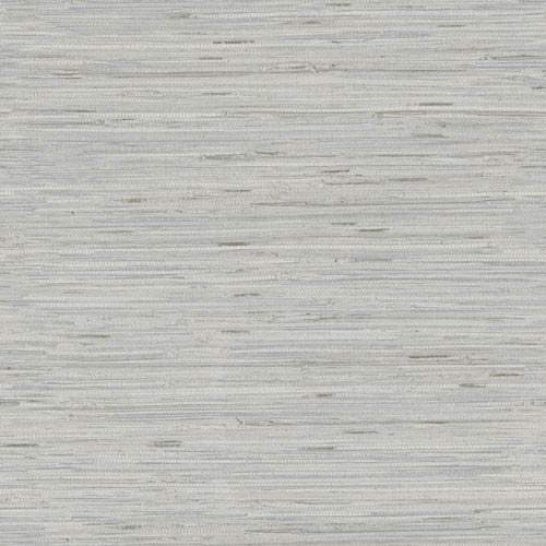 York Wallcoverings Dazzling Dimensions Lustrous Grasscloth Wallpaper- Sample Swatch Only