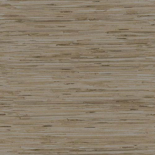 York Wallcoverings Dazzling Dimensions Lustrous Grasscloth Wallpaper