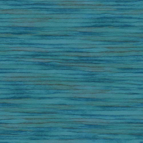 York Wallcoverings Dazzling Dimensions Dazzling Wallpaper- Sample Swatch Only
