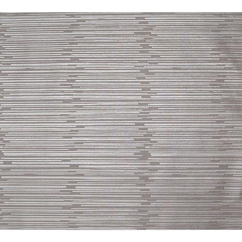 Mid Century Glint Metallic Wallpaper - SAMPLE SWATCH ONLY