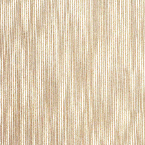 Mid Century Beige Wallpaper