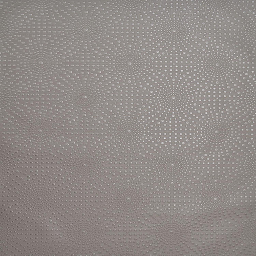 Mid Century Oyster Wallpaper