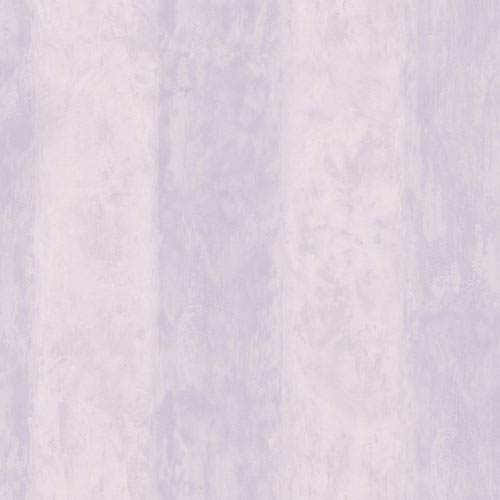 York Wallcoverings York Kids Purples IV Wide Stripe Wallpaper: Sample Swatch Only