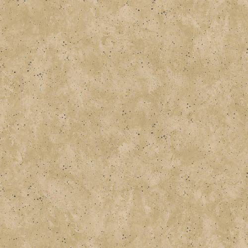 York Wallcoverings Boys Will be Boys Deep Cool Beige, Taupe, Soft Gray and Charcoal Wallpaper: Sample Swatch Only