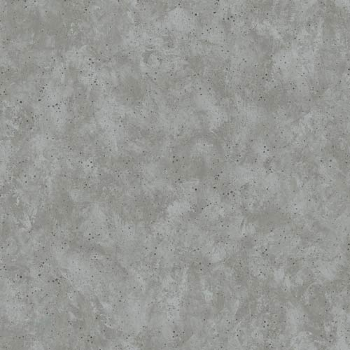 York Wallcoverings Boys Will be Boys Platinum, Soot Gray and Charcoal Wallpaper: Sample Swatch Only
