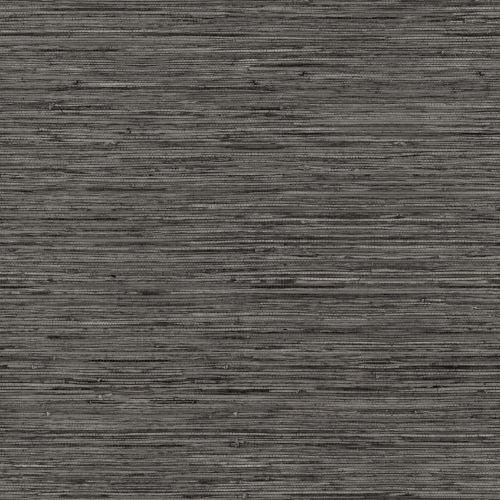 2094-RMK11313WP
