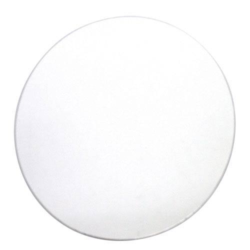 Roommates Decor Dot/Circle Peel and Stick Mirror Large