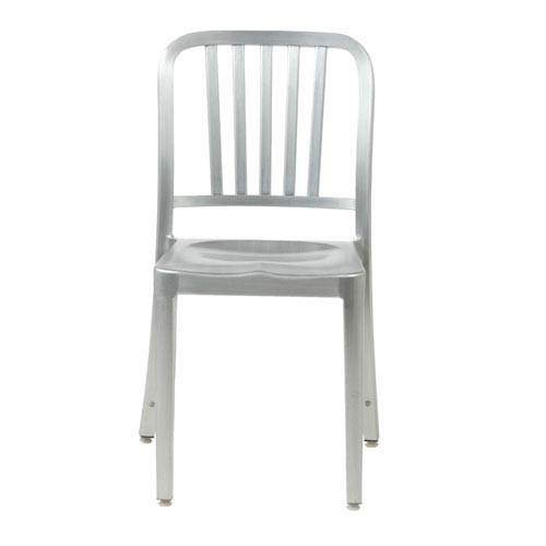 Eurostyle Cafe Side Chair, Set of Two