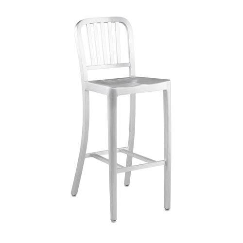 Eurostyle Cafe Bar Chair