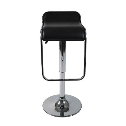 Eurostyle Furgus Adjustable Bar/Counter Stool