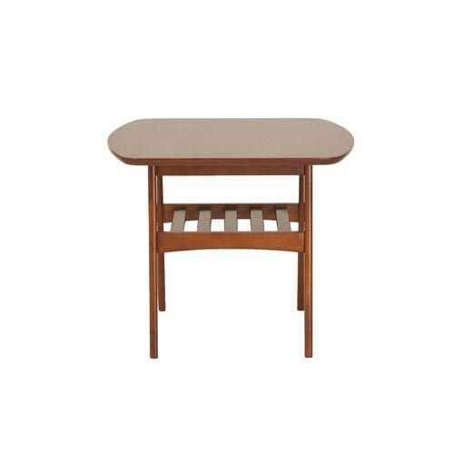 Eurostyle Carmela Side Table