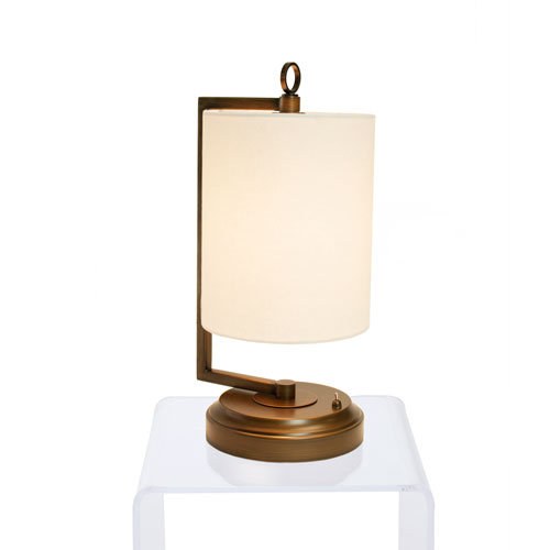 Modern lantern jynn antique bronze led cordless battery operated modern lantern jynn antique bronze led cordless battery operated table lamp aloadofball Image collections