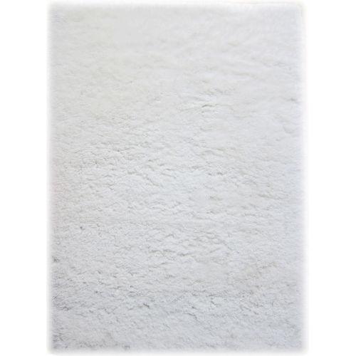 Odyssey White Rug