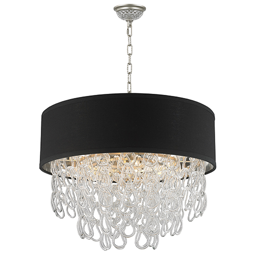 Nickel Halo Light Fixture Bellacor - Halo light fixtures