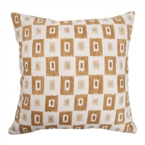 The Pillow Collection Dagwood Box Pillow Dessert