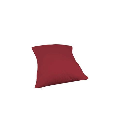 Cayenne Rayon from Bamboo Travel Pillowcase