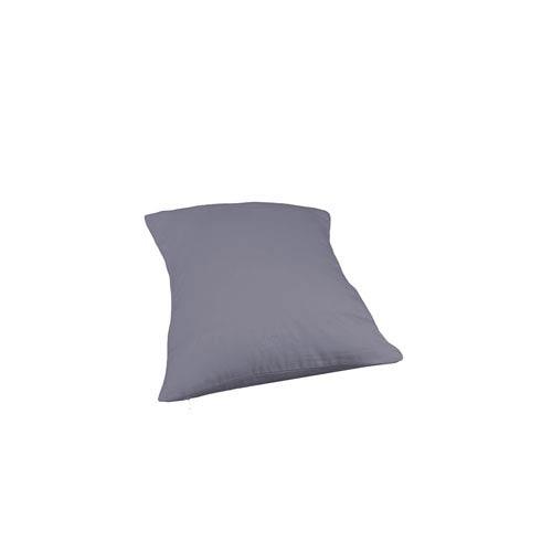Platinum Rayon from Bamboo Travel Pillowcase