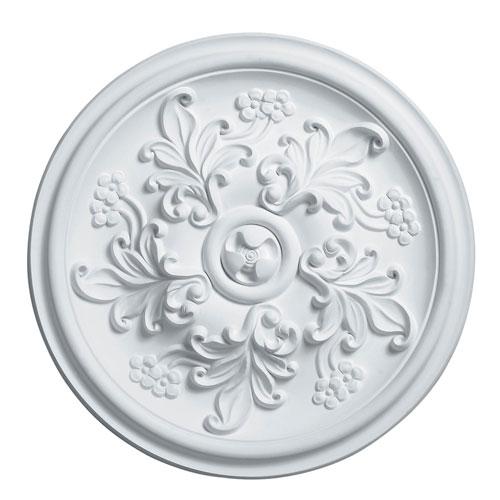 Ekena Millwork Katheryn Ceiling Medallion