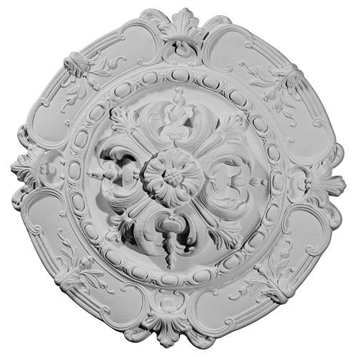 Ekena Millwork Southampton Ceiling Medallion