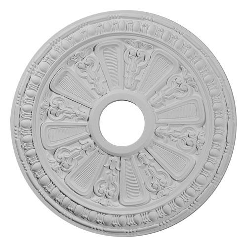 Ekena Millwork Raymond Ceiling Medallion