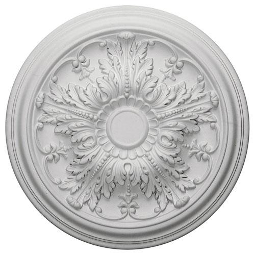 Ekena Millwork Damon Ceiling Medallion