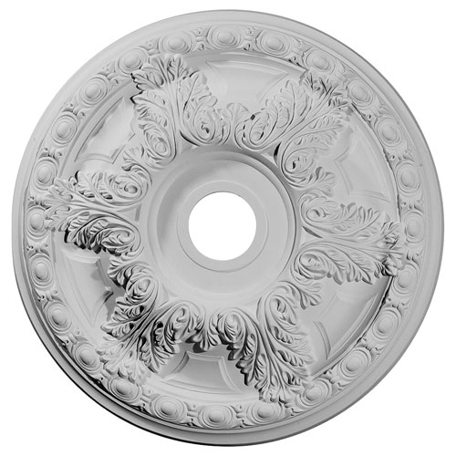 Granada Ceiling Medallion