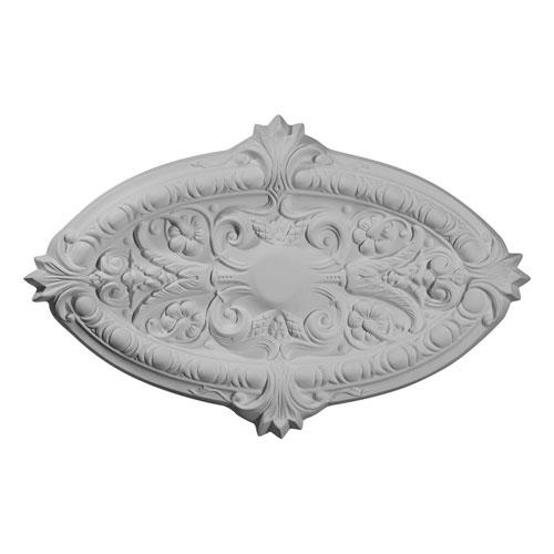 Ekena Millwork Marcella Ceiling Medallion